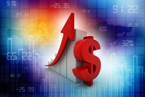 dollar_gains_-alvexo