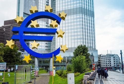 euro_central_bank
