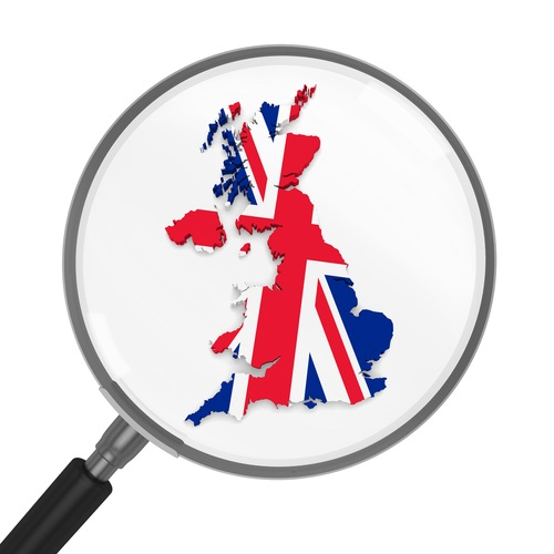 uk-in-focus