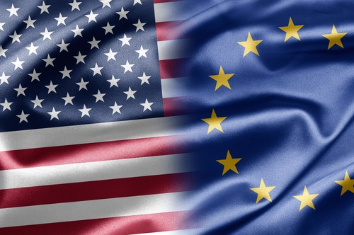 euro-and-us