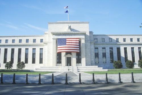 fed_reserve_bank