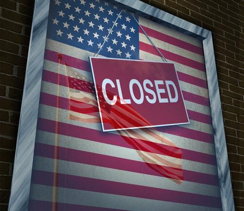 us-financial-markets-closed-small