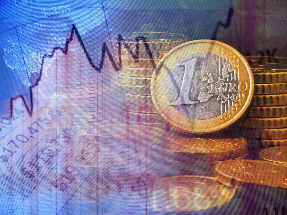 euro-rising-2