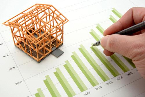 housing-market-alvexo