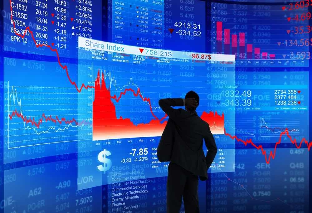 us-market-down