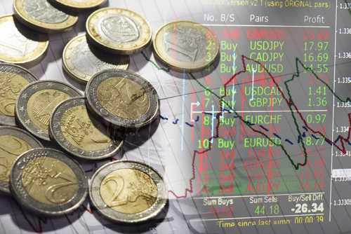 كيفية حساب النقاط والارباح حسب رأس المال؟