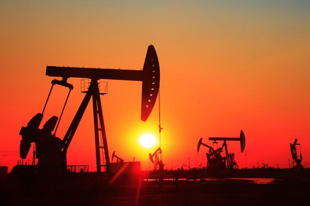 crude-oil-2