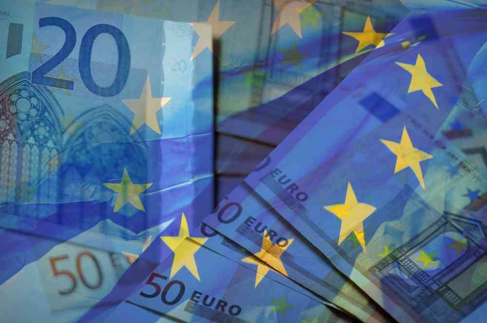 eu-inflation-2