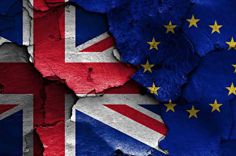 merkel_uk_brexit-s