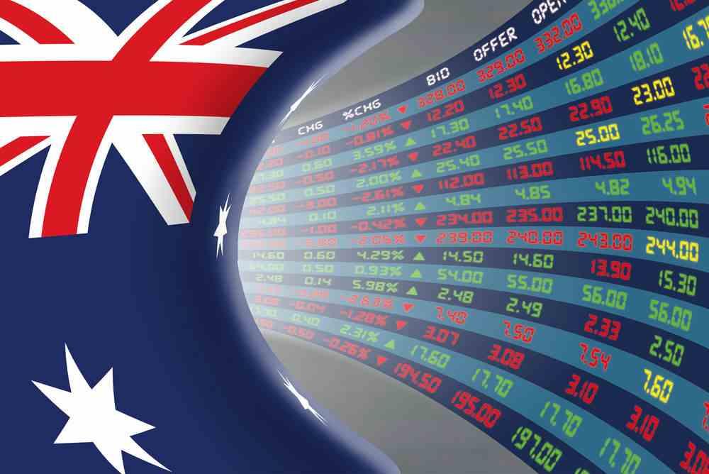 australian-economy-s