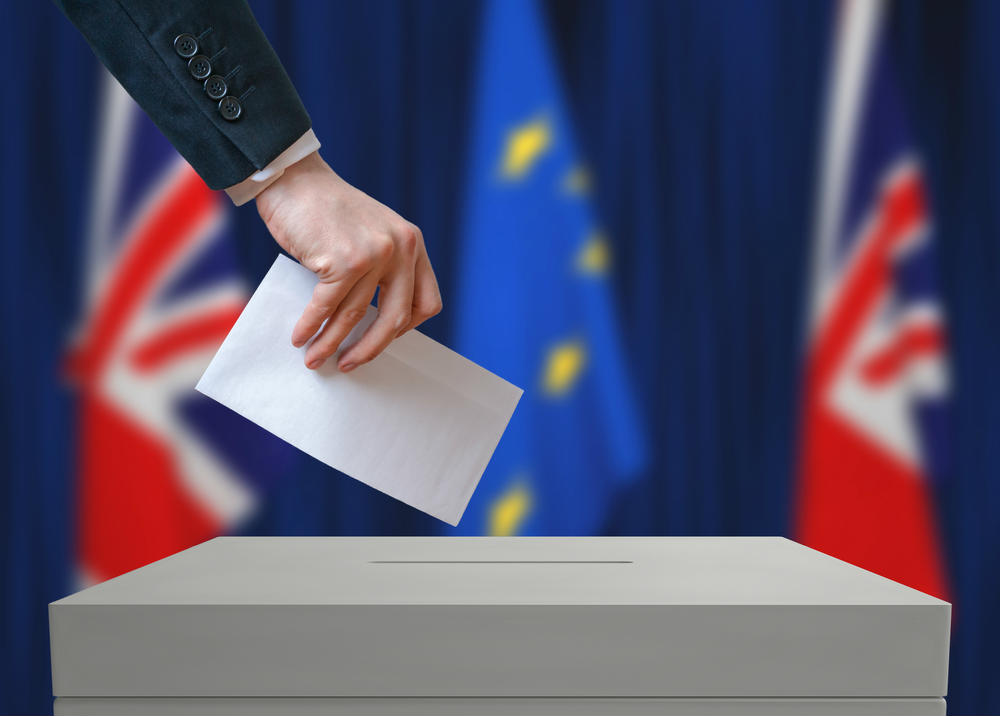 brexit-vote-s-1