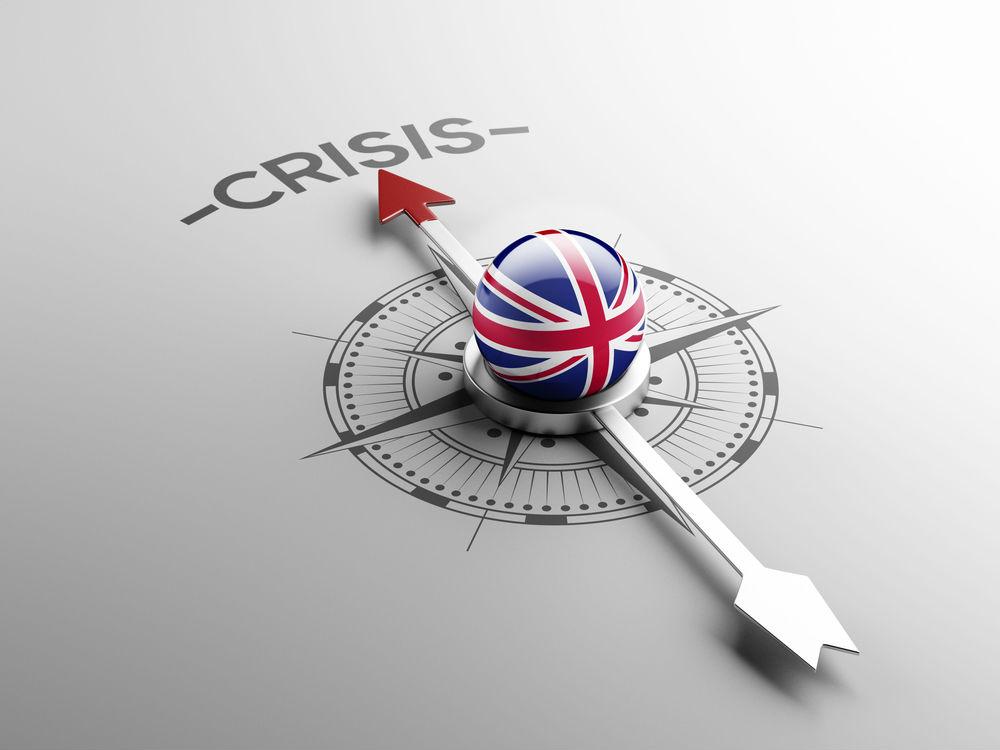 britain-credit-downgrade-s