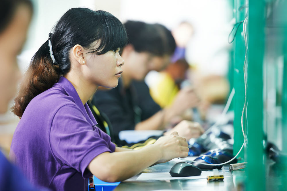china-manufacturing-s