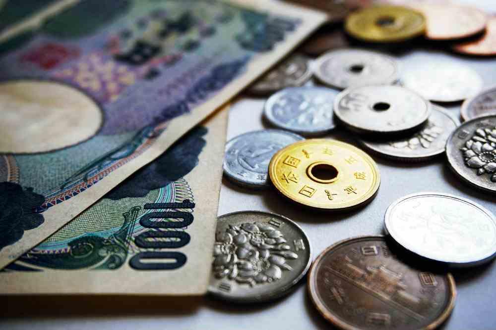 japan-economy-s