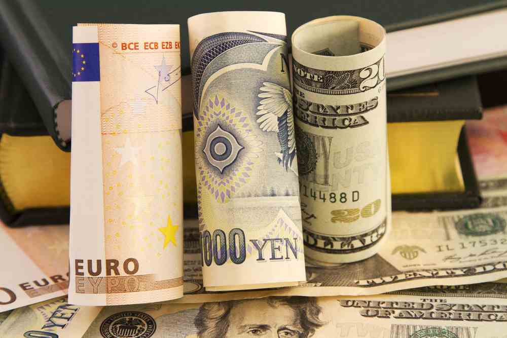 japans-monetary-policy