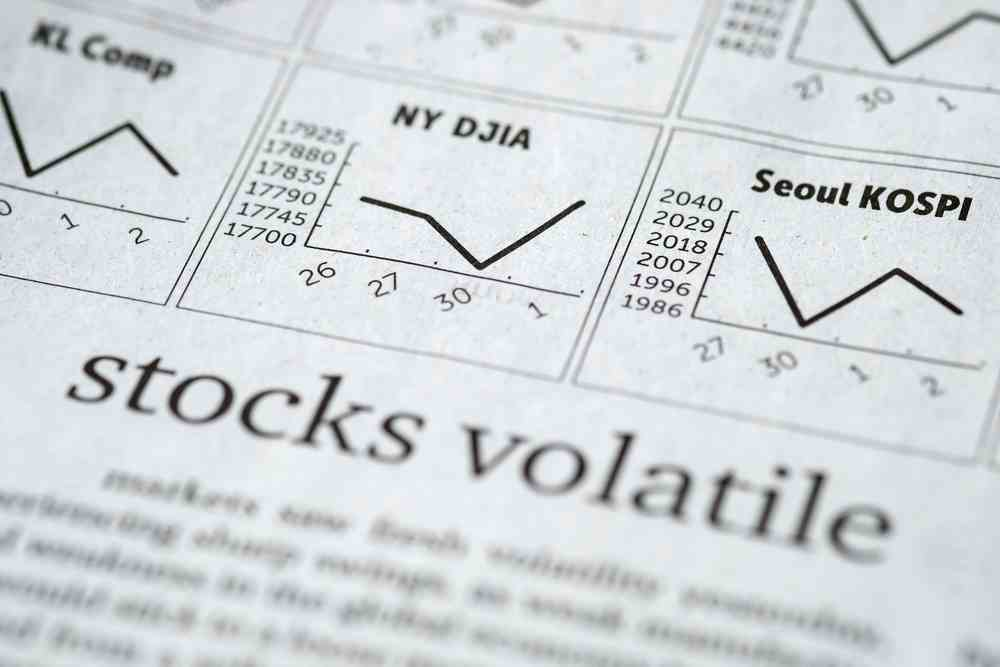 volatility-incoming