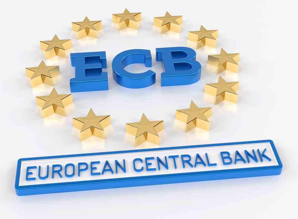 ecb-sm