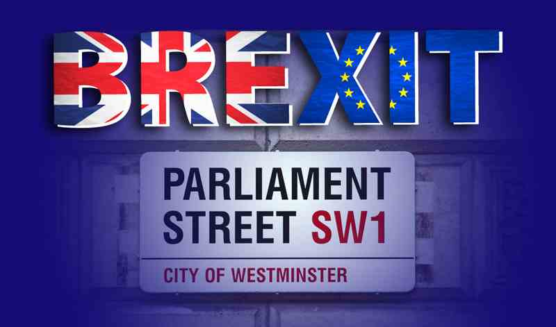 brexit-with-parliamentary-approval