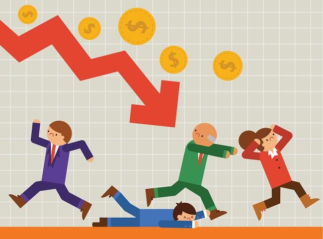 what are economics - alvexo