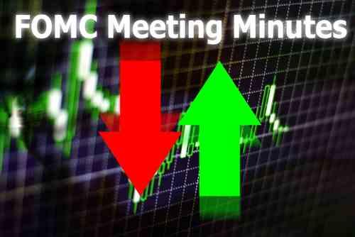 fomc-meeting-minutes