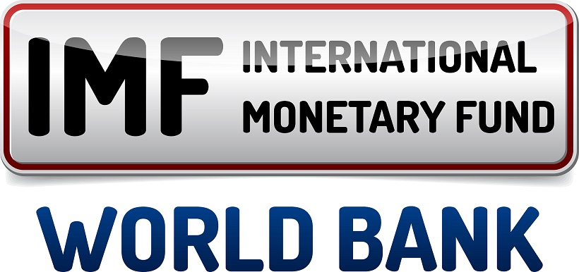 imf-monetary-fund-supports-growth