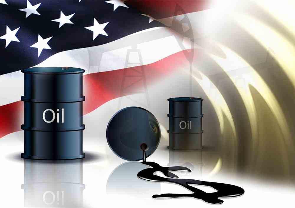 oil-gains-capped-1