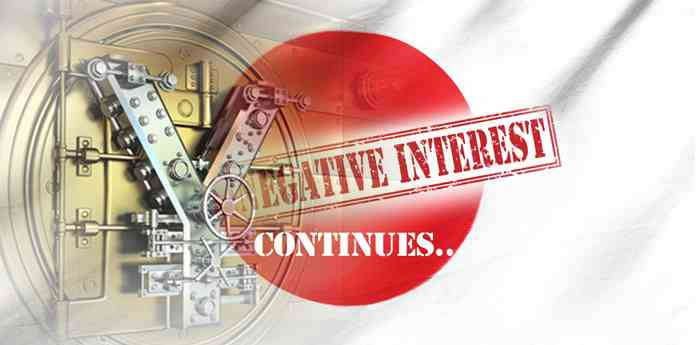 rates-steady-for-bank-of-japan-1