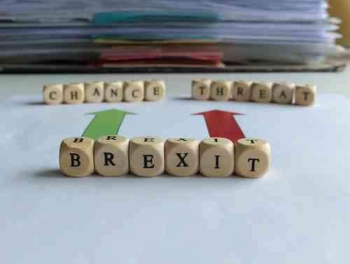 brexit-threat
