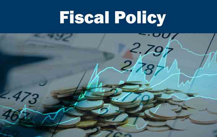 fiscal-policy