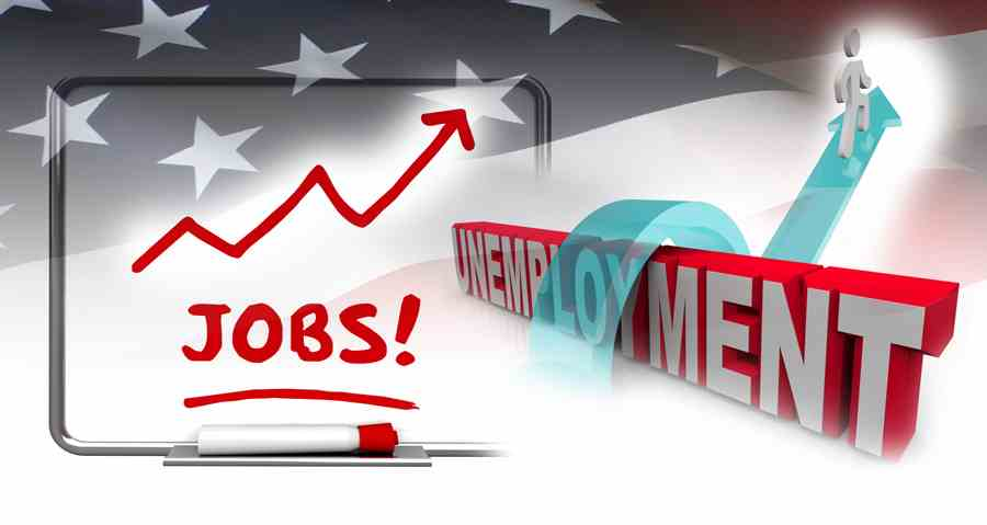 jobs-up-unemployment-up-too