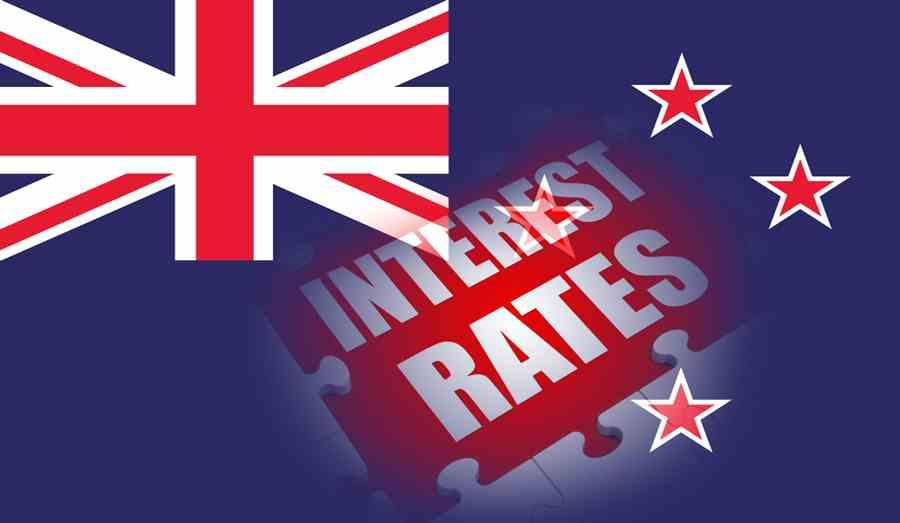 new-zealand-interest-rates