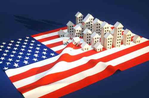 us-housing