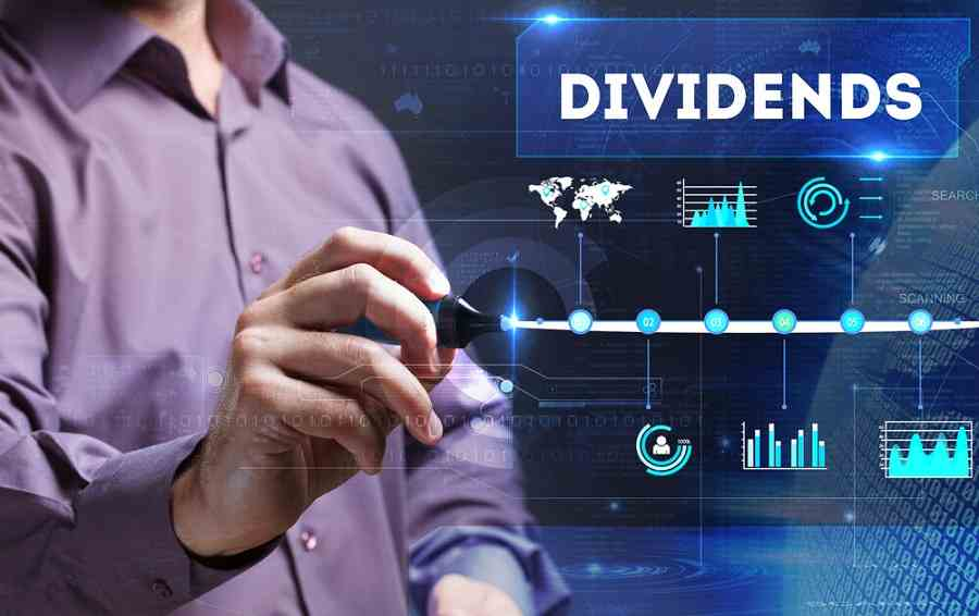 dividend capture strategy - alvexo