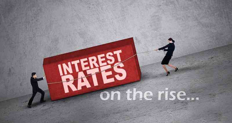 interest-rates-rise