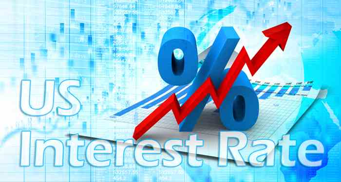 interest-rate-rise