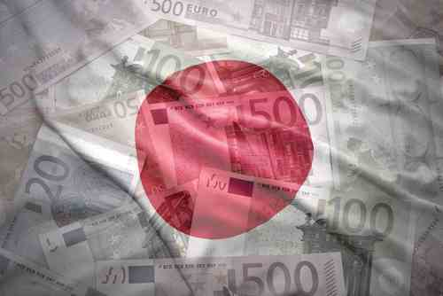 japanese-inflation
