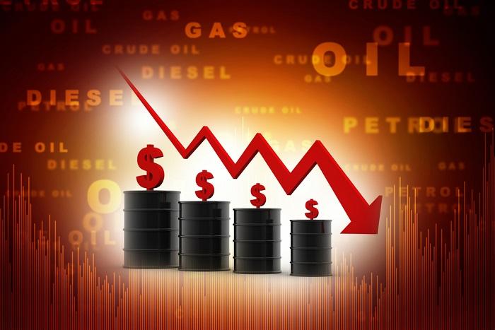 oil-tumbles-down