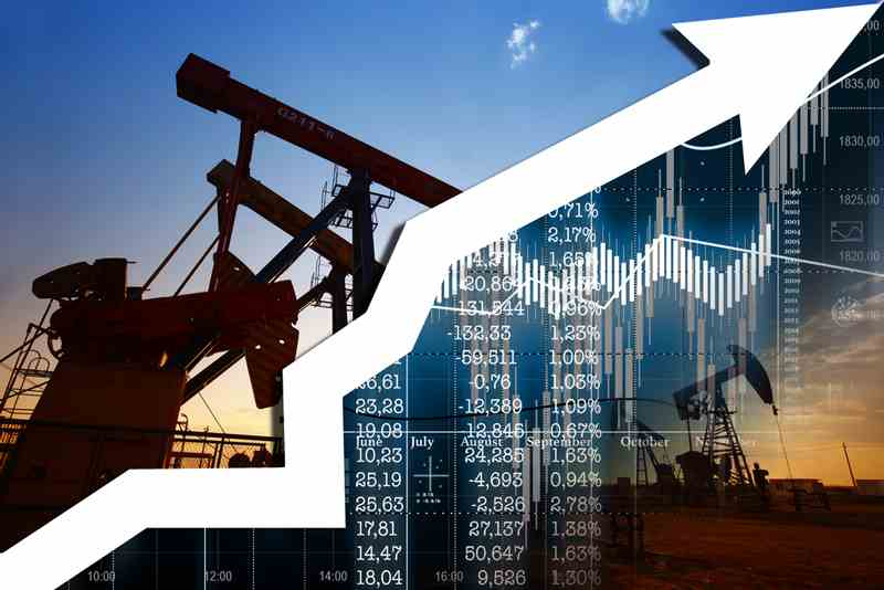 oil-continues-to-rise