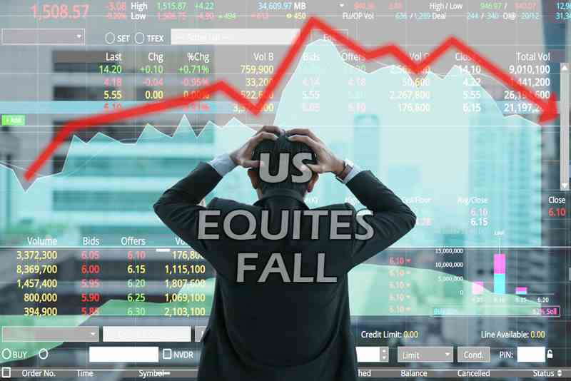 us-equities-fall