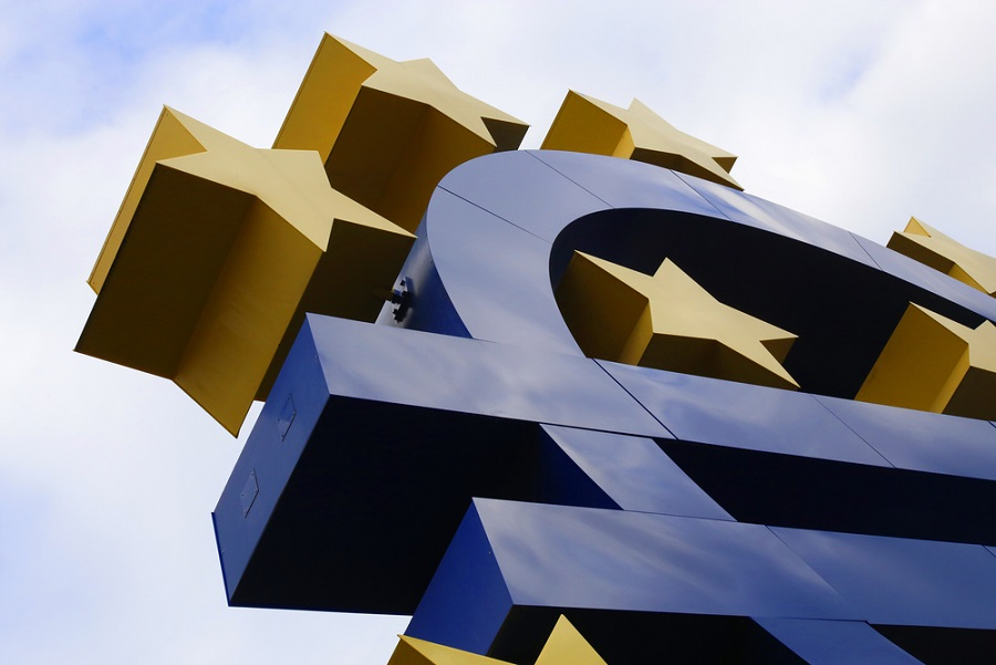 ecb-continues-with-easing