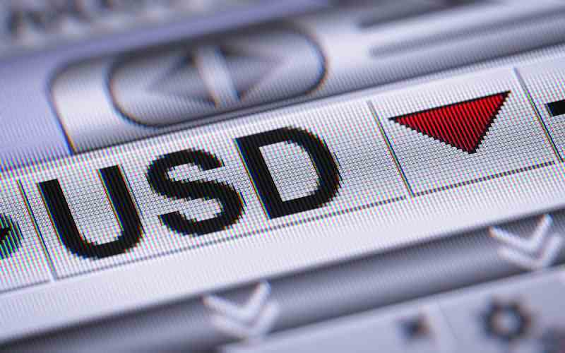 us-stocks-down