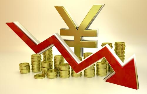 yen-slide