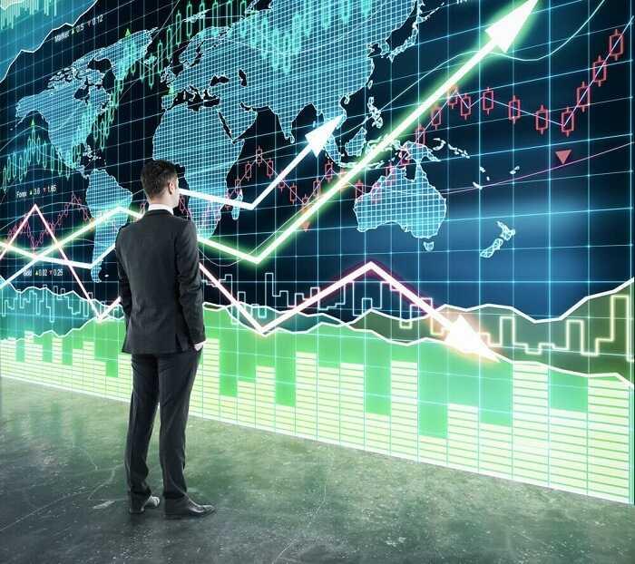 كيف تغير التكنولوجيا الاستثمارات البديلة؟