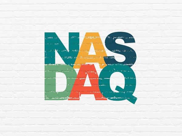 nasdaq-up-2
