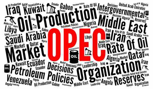 opec-deal