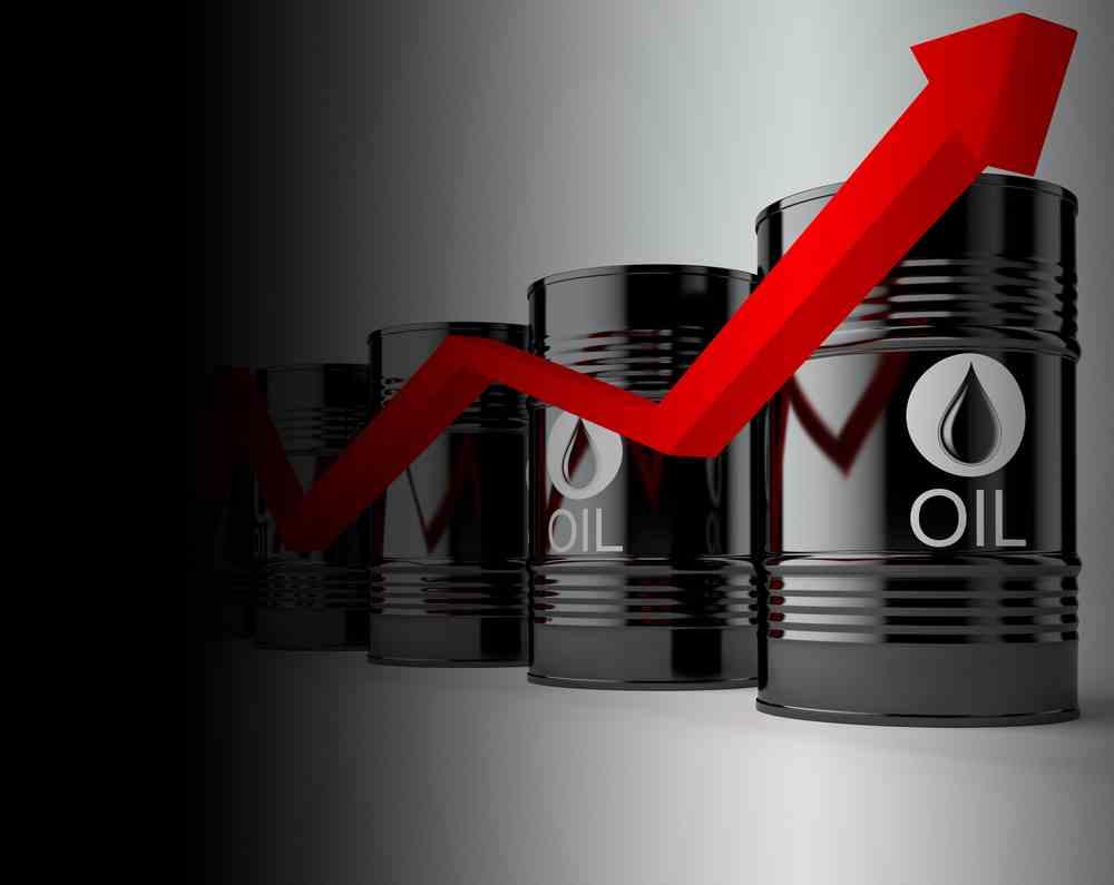oil-price-rises