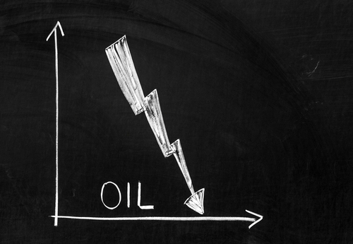 oil-down-6