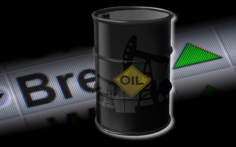 brent-crude-oil