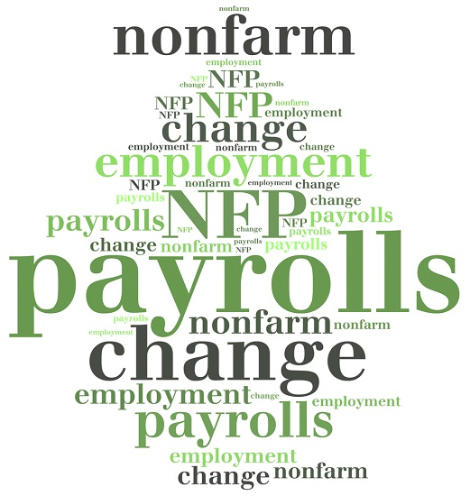 nfp-july17