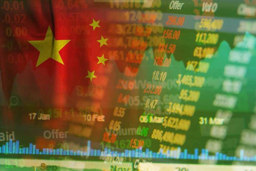 china-data